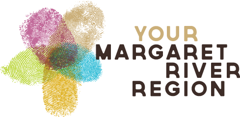 Margaret River Region logo